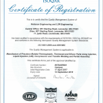 ISO 9001 AS9100_Until Sept 2018.pdf